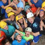Summer Camp: Session 2 (Ages 10 to 15)