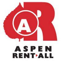 Aspen Rent-All